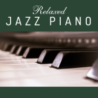 Relaxing Piano Music Consort Late Night Jazz