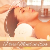 Meditation Spa Romantic Evening