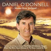 Daniel O' Donnell The Boys From Killybegs