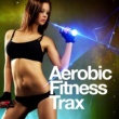 Various Artists Aerobic Fitness Trax