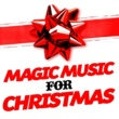 Kids Christmas Music Players Magic Music for Christmas