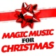Kids Christmas Music Players Lonely This Christmas