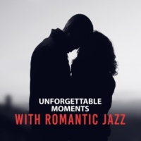 Soft Jazz Music Smooth Piano Jazz