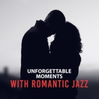 Soft Jazz Music Vintage Jazz