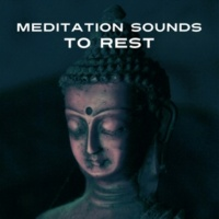 Meditation Spa Society Meditation Sounds to Rest ‐ Calm Down & Meditate, New Age Music, Stress Relief, Inner Silence