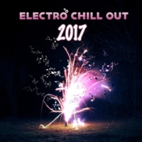 #1 Hits Now, Chill Out 2017, Ibiza Chill Out Chill Hits