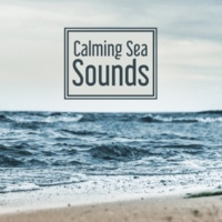 Ocean Sounds Calm Spa