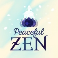 Zen Your Wellbeing