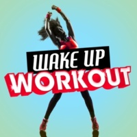 Morning Workout Blurred Lines (120 BPM)