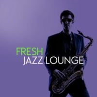 Jazz Lounge Startin' out Again