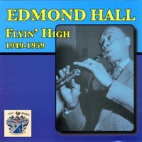 Edmond Hall Hallelujah