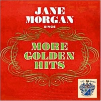 Jane Morgan Wrap Your Troubles in Dreams