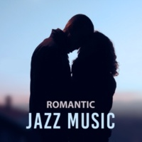 Romantic Candlelight Orchestra Jazz Music for Wine Tasting