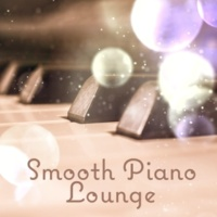 Peaceful Piano Smooth Piano Lounge ‐ Peaceful Pianpo Tracks, Instrumental Jazz for Relax