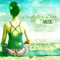 Buddha Lounge Ensemble Healing Music