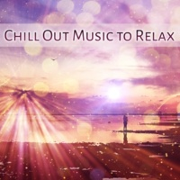 The Best of Chill Out Lounge Super Party Time