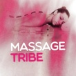 Massage Tribe Massage Tribe