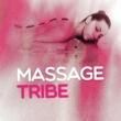 Massage Tribe Massage Tribe
