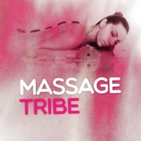 Massage Tribe Warm Embrace
