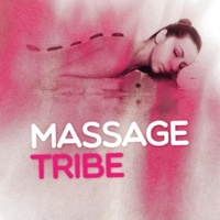 Massage Tribe Up in the Clouds