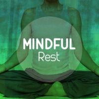 Mindful Rest Galaxy