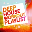 House Workout Crazy in Love (98 BPM)