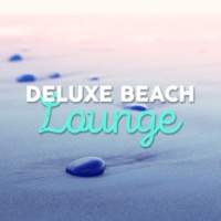 Best Cafe Chillout Mix On the Shore