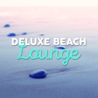Best Cafe Chillout Mix Coral Bay
