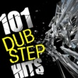 Various Artists 101 Dubstep Hits