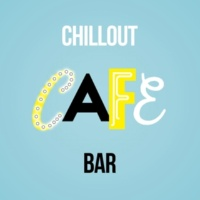 Chillout Cafe Club On the Shore