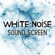 White Noise 2015 White Noise Sound Screen