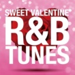 Various Artists SWEET VALENTINE R&B TUNES