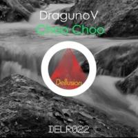 Dragunov Choo Choo