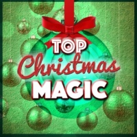 Top Christmas Songs Mistletoe & Wine