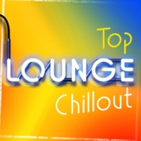 Best Lounge Chillout A New Day