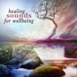 Healing Sounds for Deep Sleep and Relaxation Healing Sounds for Wellbeing