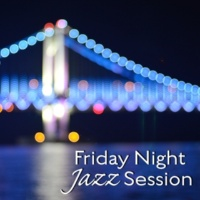 Relaxing Jazz Music Cocktails & Drinks
