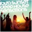 Beach Club House de Ibiza Cafe,Deep House Lounge&Saint Tropez Beach House Music Dj Ibiza Sunset: Deep House Sensations