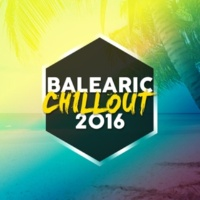 Chillout Dance Music Night Vision