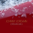 Johnny Jordaan Jordaan Wals