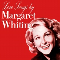 Margaret Whiting It Might as Well Be Spring