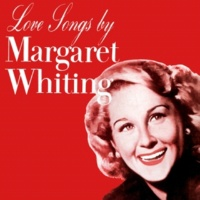 Margaret Whiting A Wonderful Guy