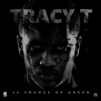 Tracy T/Shy Glizzy Can't Get Enough