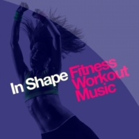 Fitness Music Workout Clarity (128 BPM)