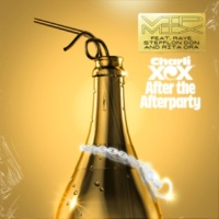 Charli XCX After The Afterparty  (feat. RAYE, Stefflon Don and Rita Ora) [VIP Mix]