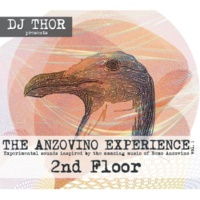 DJ Thor 2nd Floor