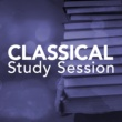 Classical Study Music & Exam Study Classical Music,Classical Study Music Ensemble&Reading and Studying Music Classical Study Session