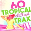 Various Artists 60 Tropical Chillout Trax