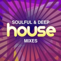 Deep & Soulful House Music What You're Gonna Do