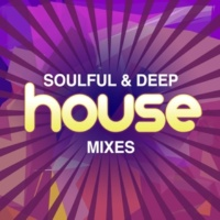 Deep & Soulful House Music I Want You There